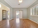 14 Roy Street Lorn, NSW 2320