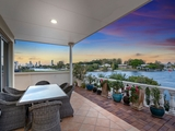 4 Rowes Court Sorrento, QLD 4217