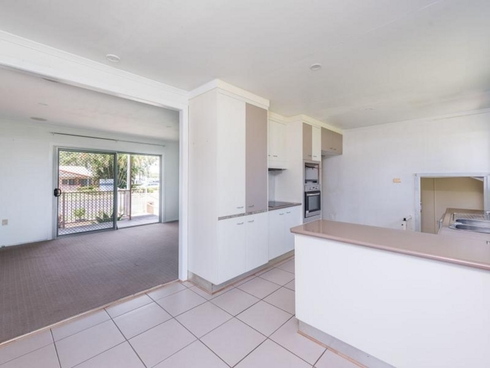 92 Dr Mays Road Svensson Heights, QLD 4670