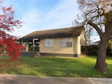 18 Dawson Street Rosedale, VIC 3847