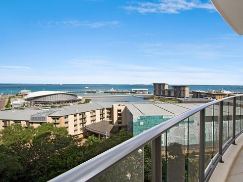 13-15 Esplanade Darwin City, NT 0800