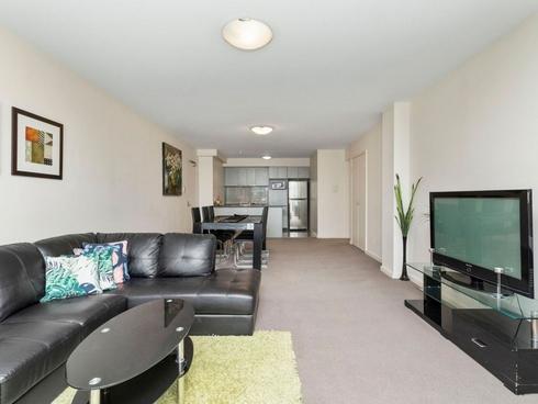 14/128 Adelaide Terrace East Perth, WA 6004
