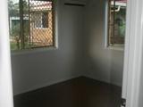 6 Allan Court Caboolture, QLD 4510