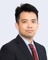 Louis Guo