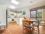 78 Leumeah St Sanctuary Point, NSW 2540