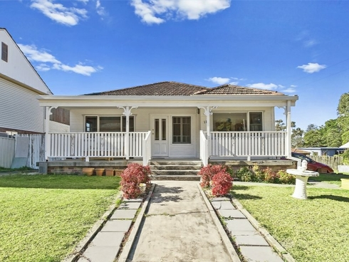 11 Georgina Avenue Keiraville, NSW 2500