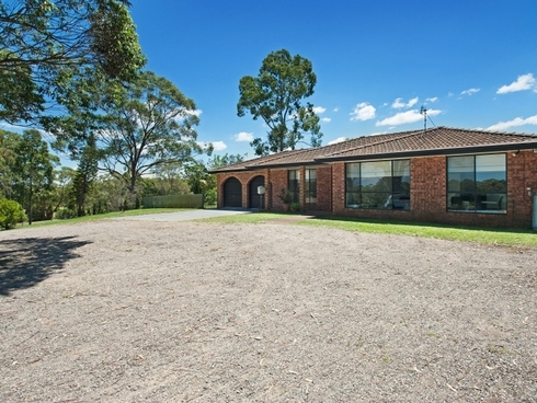 14 Barrie Close Williamtown, NSW 2318