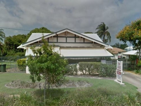 53 Barolin Street Bundaberg South, QLD 4670