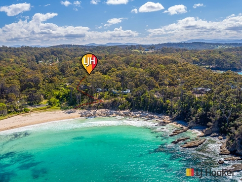 21A Lilli Pilli Road Lilli Pilli, NSW 2536