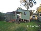 27 Mountain Street Sanctuary Point, NSW 2540