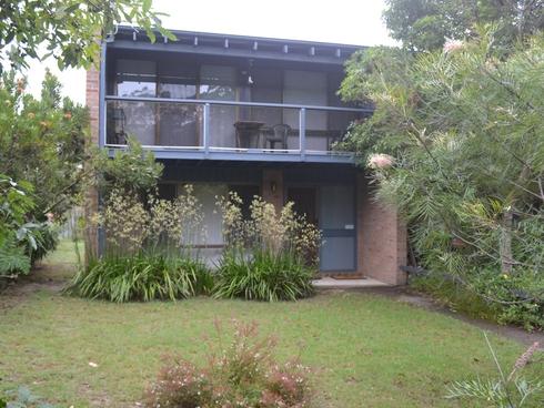 12/473 South Head Road Moruya Heads, NSW 2537