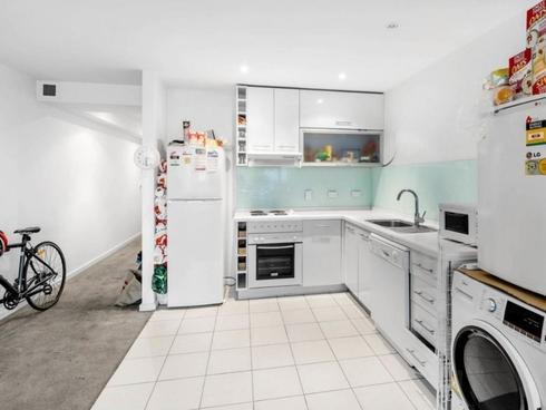 213/281-286 North Terrace Adelaide, SA 5000