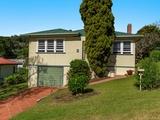 98 Dibbs Street Lismore, NSW 2480