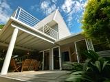 38 Peregian Esplanade Peregian Beach, QLD 4573
