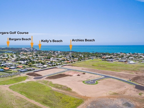 Lot 19/6 Bellona Court Bargara, QLD 4670