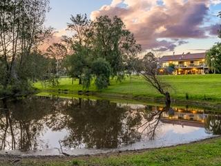 21 Lerra Road Windella , NSW, 2320