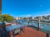 99 Compass Drive Biggera Waters, QLD 4216