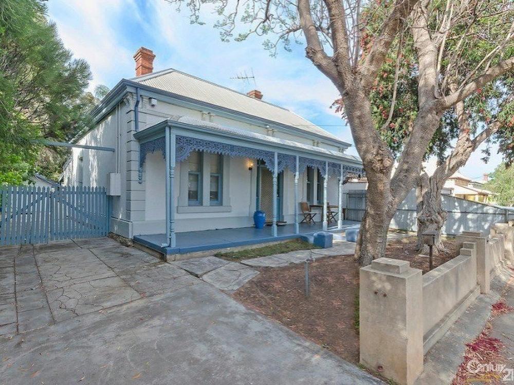 12 Bowyer Street Rosewater, SA 5013
