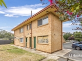 3 Carinya Street Queanbeyan, NSW 2620