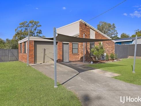 24 Masterton Street Kippa-Ring, QLD 4021