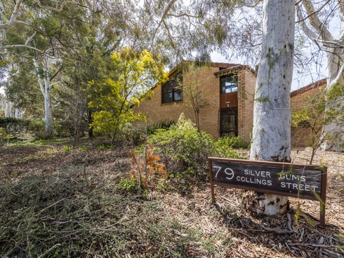 11/79 Collings Street Pearce, ACT 2607
