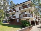 6/1-3 Apia Street Guildford, NSW 2161