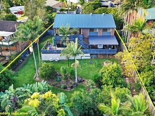 24 Tomanbil Terrace Ashmore , QLD, 4214