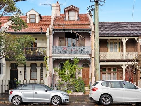 177 Wilson Street Newtown, NSW 2042