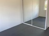1/34 Reynolds Avenue Bankstown, NSW 2200