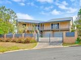 17 Vienne Court Springfield, QLD 4300