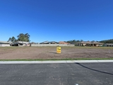 Lot 76 Celtic Circuit Townsend, NSW 2463
