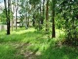 9 Tingara Street Macleay Island, QLD 4184