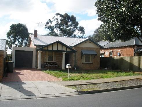 57 Devitt Avenue Payneham South, SA 5070
