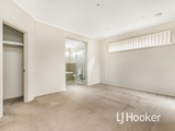 17 Flinders Park Drive Officer, VIC 3809