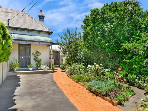 64 Lucas Road Burwood, NSW 2134