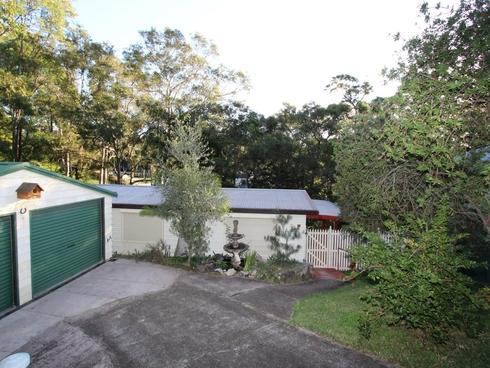 18 Lakeview Road Wangi Wangi, NSW 2267