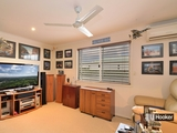 82 Wood Duck Way Casino, NSW 2470