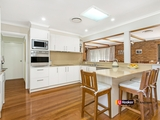 5 Leven Place St Andrews, NSW 2566