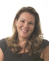Kerrie Robertson