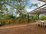 54 Grandview Drive Newport, NSW 2106