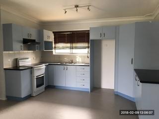 4a Hillcrest Road Mirrabooka , NSW, 2264