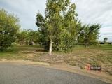 13 Magnolia Court Forrest Beach, QLD 4850