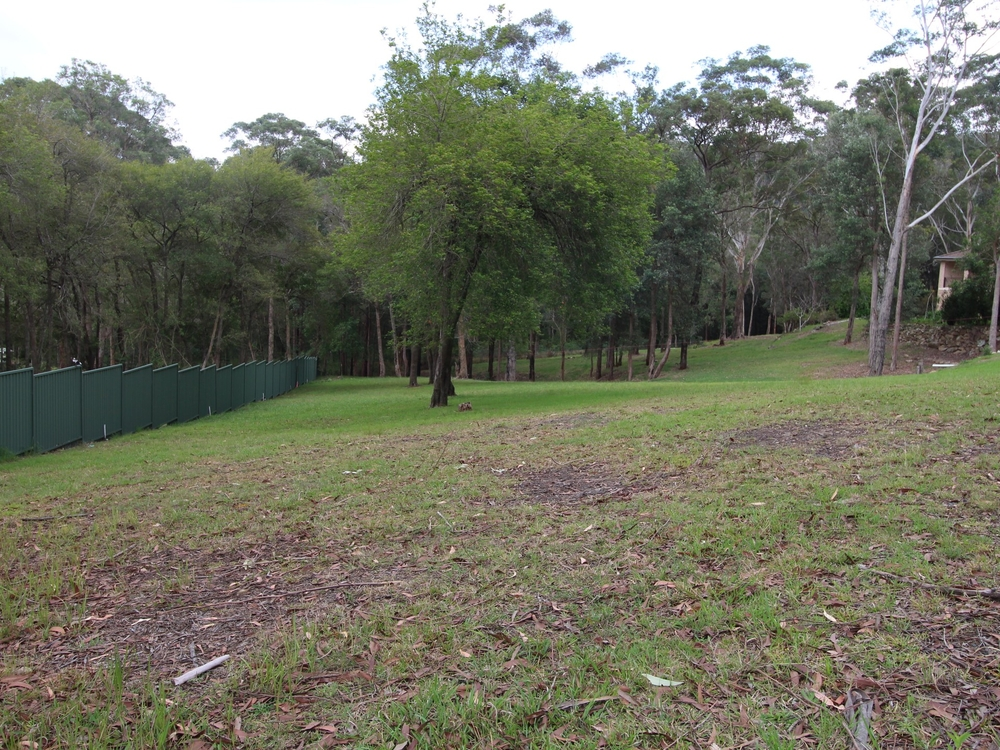 Lot 125/61 Marana Road Springfield, NSW 2250