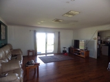 164 Duke Street Roma, QLD 4455