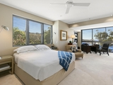 7/1a Rose Bay Avenue Rose Bay, NSW 2029