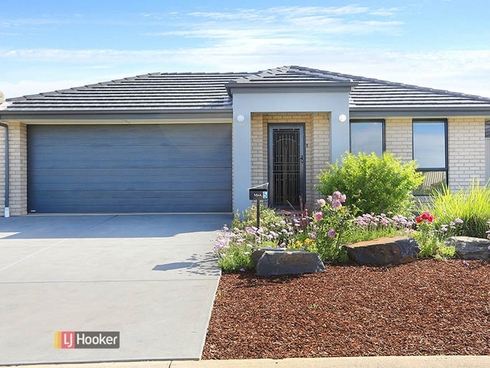 5 Antonio Avenue Munno Para West, SA 5115