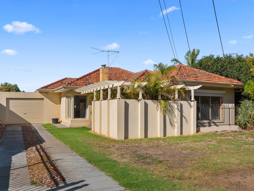 13 Golden Glow Avenue Underdale, SA 5032