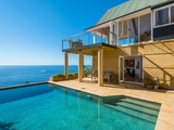 7 Pacific Road Palm Beach, NSW 2108