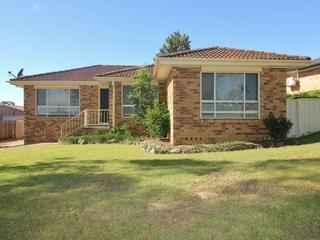 28 Crofton Avenue Tenambit , NSW, 2323