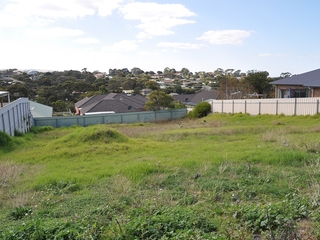 36 - Lot 6 Greenhills Road Victor Harbor , SA, 5211